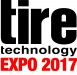 Invitation  to the  TIRE TECHNOLOGY EXPO 2017